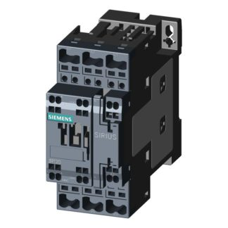 COUPLING RELAY