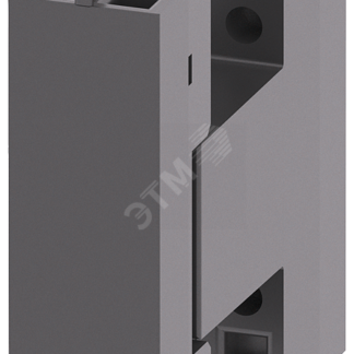 AUXILIARY CIRCUIT CONNECTOR ACCESSORY FOR: ALL PLUG-IN UNITS 3VM SIEMENS Чехия